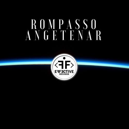 Rompasso - Angetenar  (2018)