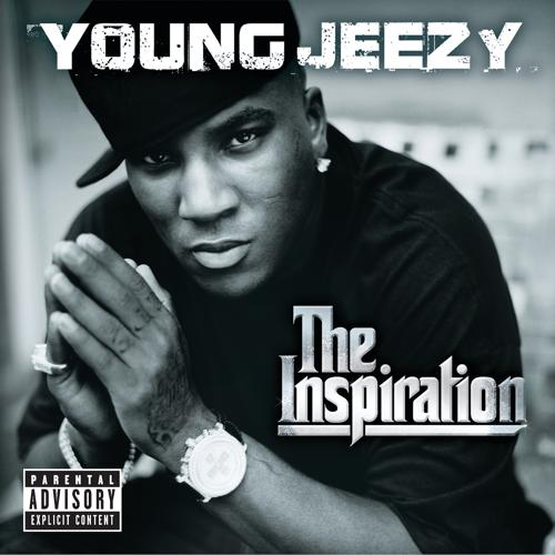 Young Jeezy - What You Talkin' Bout  (2006)
