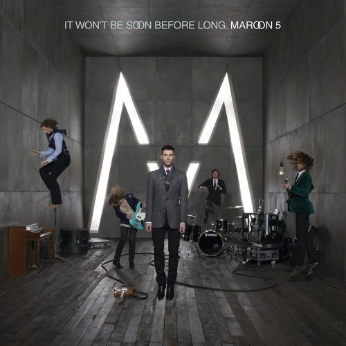 Maroon 5 - Makes Me Wonder  (2007)