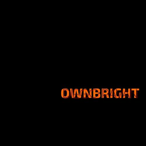 DIEGO PAVAN - Ownbright Pt. 2  (2018)