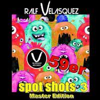 Ralf Velasquez - The Intro (Master Edit)