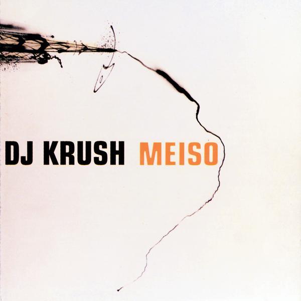 Альбом: Meiso