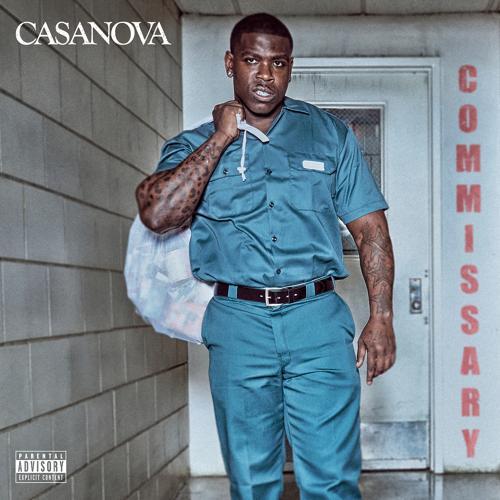 Casanova, G-Eazy, Rich The Kid - Go BestFriend 2.0  (2018)