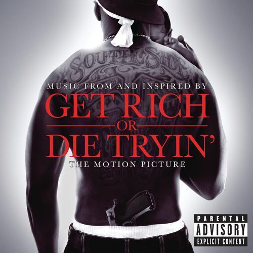 Spider Loc, 50 Cent, Lloyd Banks - Things Change (Album Version (Explicit))  (2005)