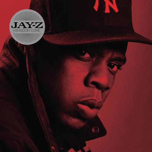 JAY-Z - Show Me What You Got (Album Version (Explicit))  (2006)