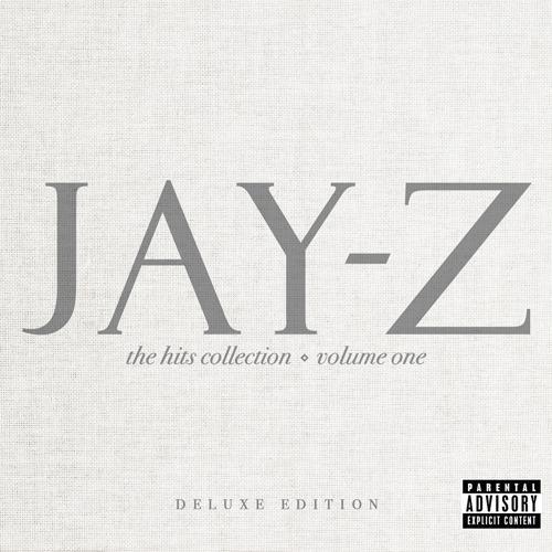 JAY-Z - Show Me What You Got (Album Version (Explicit))  (2010)