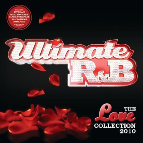 T.I. - Whatever You Like (Explicit Album Version)  (2010)