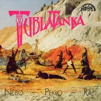 Tublatanka - Bol Som Dlho Preč