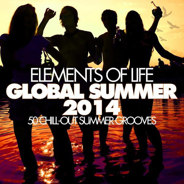 Альбом: Elements of Life - Global Summer 2014