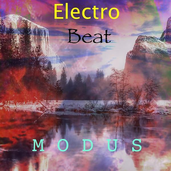 Альбом: Electro Beat Modus