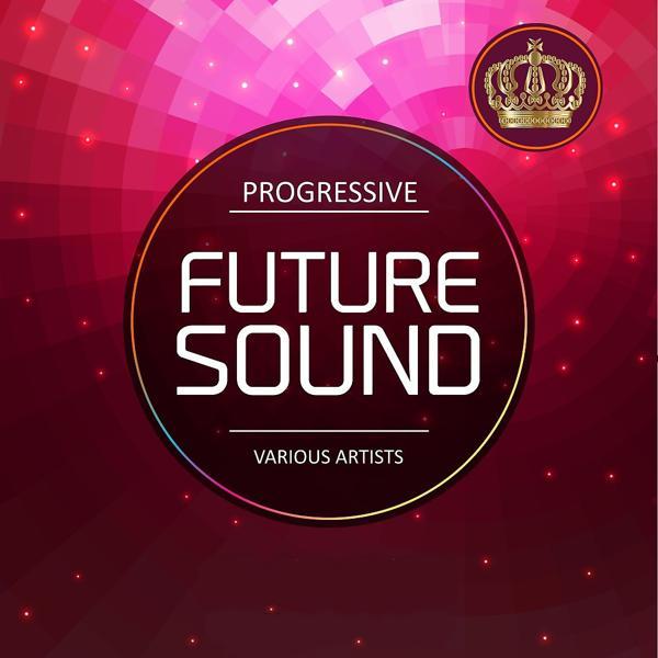 Альбом: Progressive Future Sound