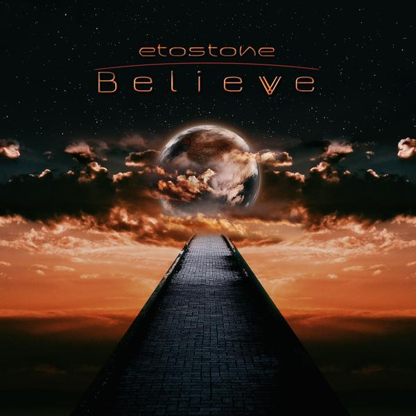 Альбом: Believe