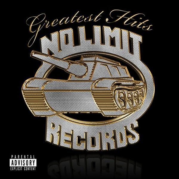 Альбом: No Limit Greatest Hits