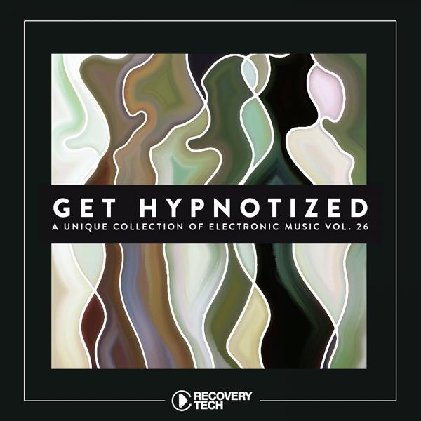 Альбом: Get Hypnotized, Vol. 26