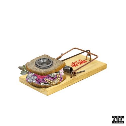 Wale, J. Cole - My Boy (feat. J. Cole) [Freestyle]  (2018)