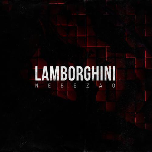 Nebezao - Lamborghini  (2018)