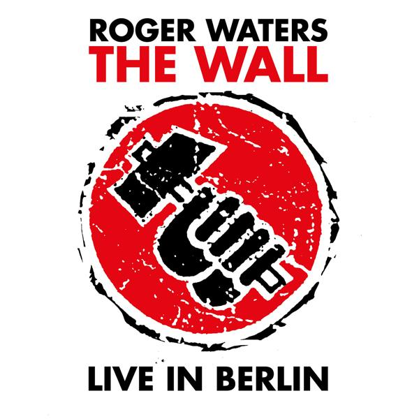 Альбом: The Wall - Live In Berlin