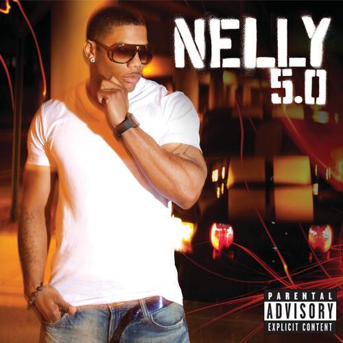 Nelly, Plies, Chris Brown - Long Gone (Album Version (Explicit))  (2010)