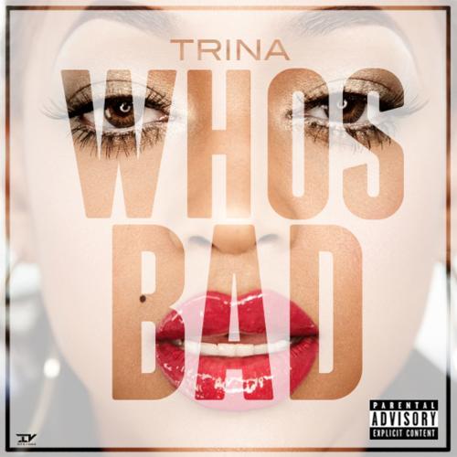 Trina, Yo Gotti, Gucci Mane, Nickie Minaj - 5 Star Chick (Remix)  (2014)