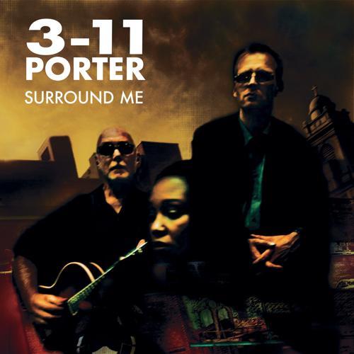 3-11 Porter - Praying (Remastered)  (2008)