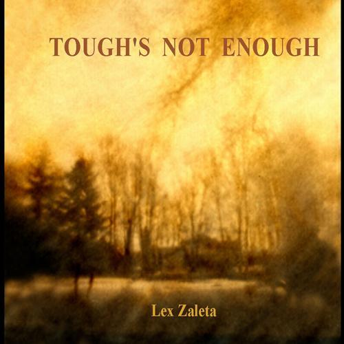 Lex Zaleta - Eyes Now Open  (2008)