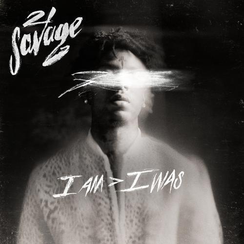 21 Savage - break da law  (2018)