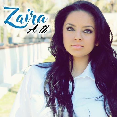 Zaira - A Ti  (2018)
