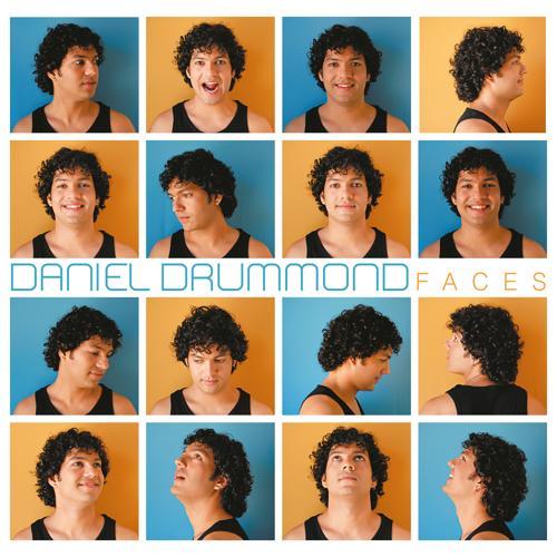 Daniel Drummond - Na Espera  (2008)