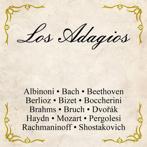 León Fleisher - Concierto Para Piano y Orquesta Nº 1 En Mi Menor, Op. 15: 2. Adagio