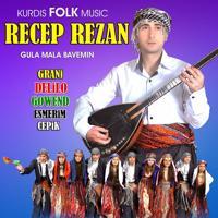 Recep Rezan - Yabo Yade