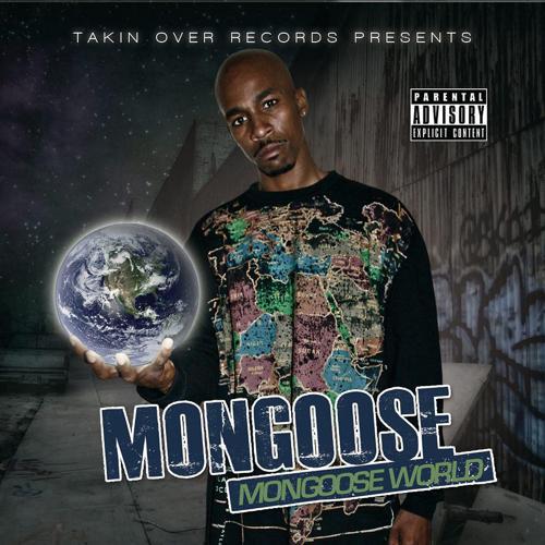 Mongoose, Mistah F.A.B., Young Ju - What (feat. Mistah F.A.B. & Young Ju)  (2019)