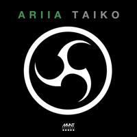 Ariia - Taiko
