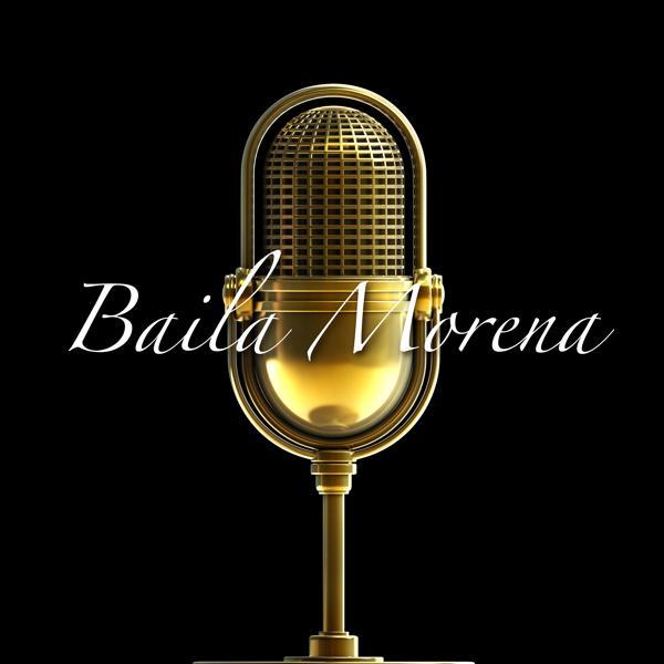 Альбом: Baila Morena