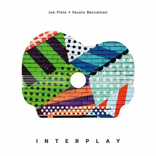 Альбом: Interplay