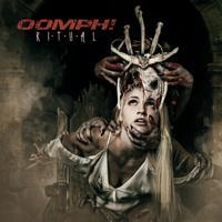 OOMPH! - Europa