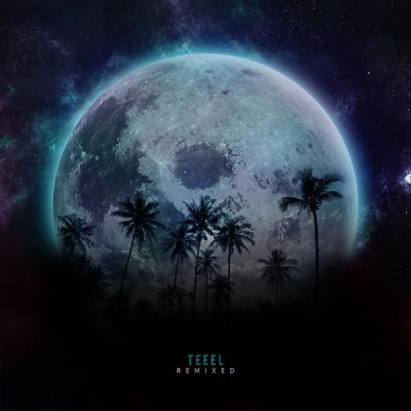 Альбом: Amulet Remixed