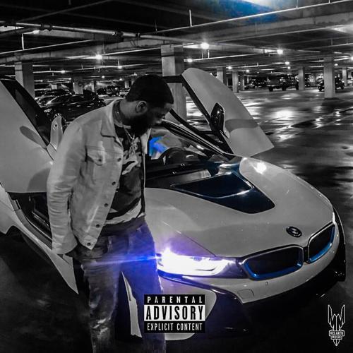 Joe Mclaren, 21 Savage, Young Thug - Turn Up On Em (feat. 21 Savage & Young Thug)  (2019)