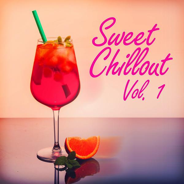 Альбом: Sweet Chillout, Vol. 1