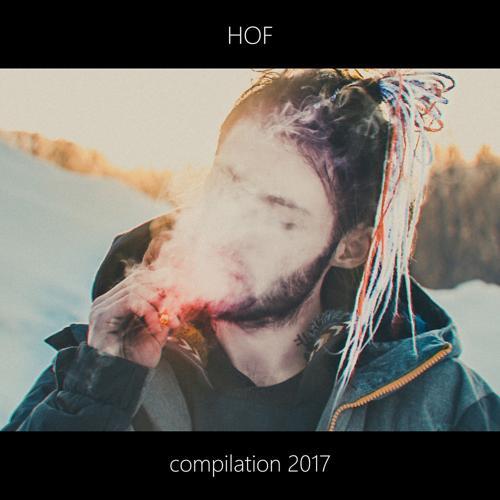 Hof - Полегче  (2018)