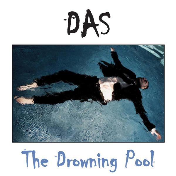 Альбом: The Drowning Pool