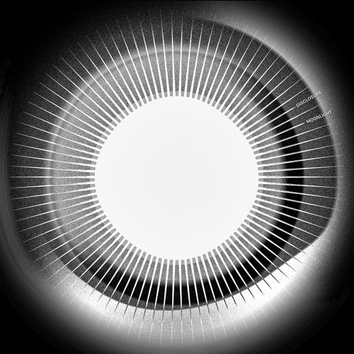 Disclosure - Moonlight  (2018)