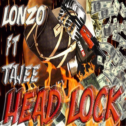 Lonzo, Tajee - Head Lock (feat. Tajee)  (2019)