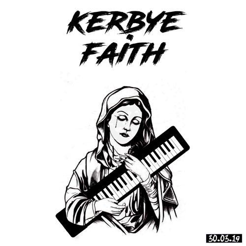 Kerbye - Vide (Bonus Track)  (2019)