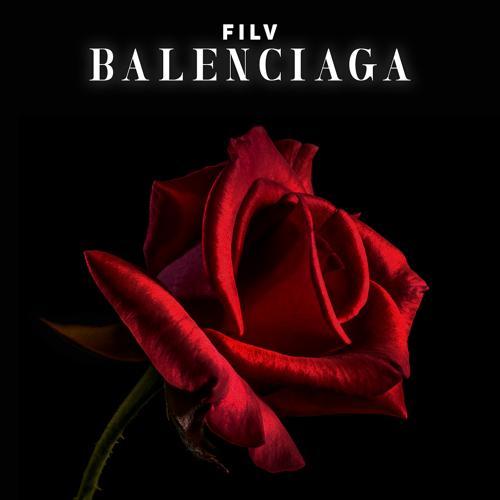 FILV - BALENCIAGA  (2019)