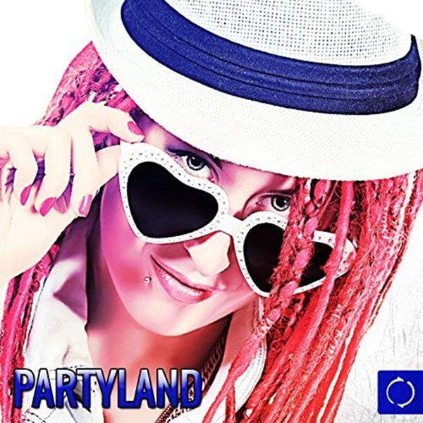 Альбом: Partyland