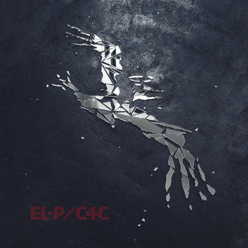 Killer Mike, Despot, El-P - Tougher Colder Killer (feat. Killer Mike & Despot)  (2012)