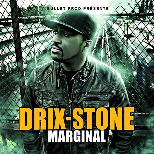 Drix-Stone, Kaaris, Alkpote - Trop bad  (2011)