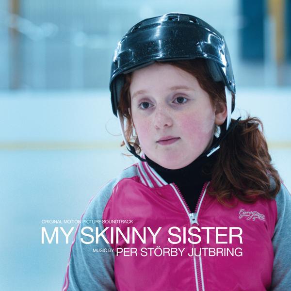 Альбом: My Skinny Sister