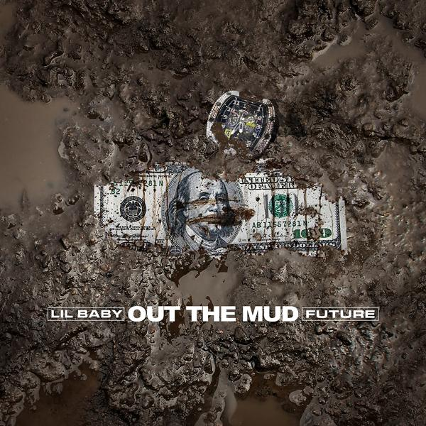 Альбом: Out The Mud