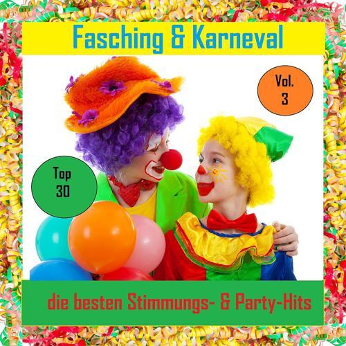 Kay Dörfel & Willi Seitz - Mich schickt der Förster  (2018)